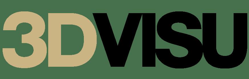 Neues Logo 3D Visu_Zeichenfläche 1
